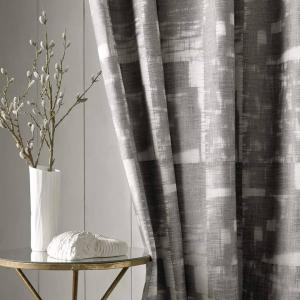 Ashley Wilde fabrics - Available from Caroline's made to measure curtains York